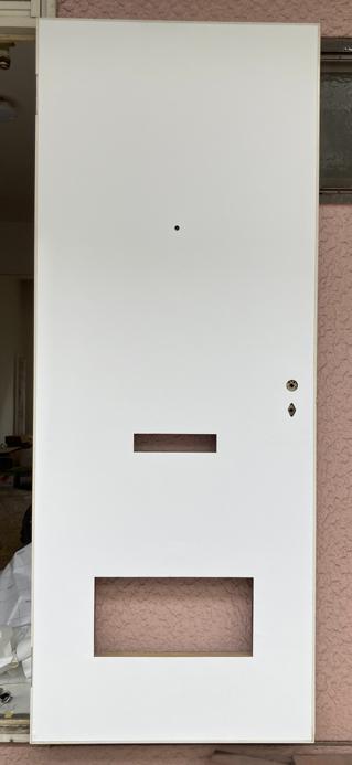 103door210912-10