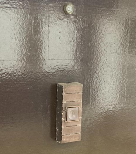 103door210912-6