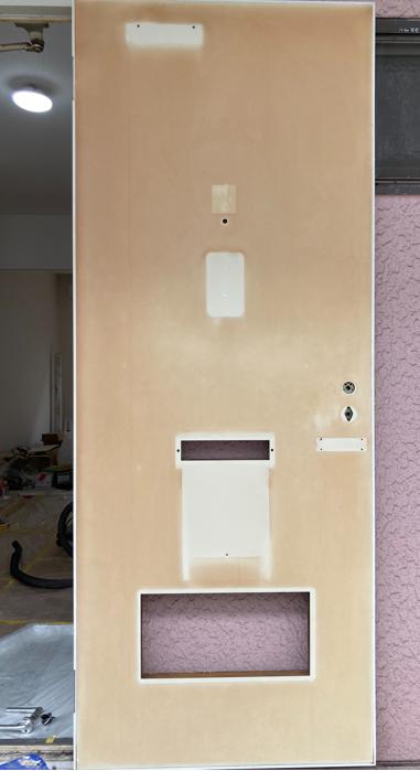 103door210912-7