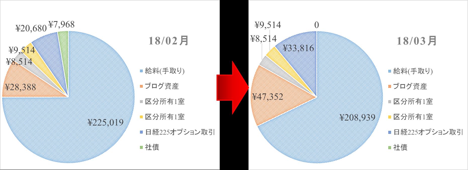 180401-1