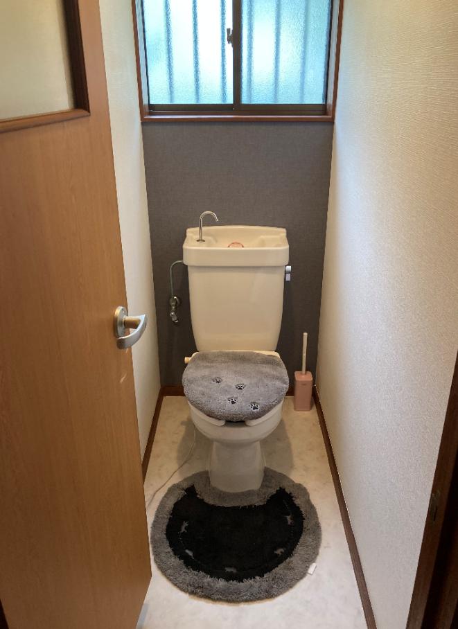1f-toilet200505-10