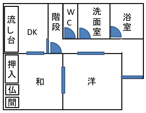 1ldk-191223-7