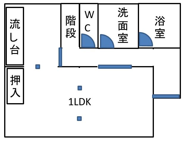 1ldk-191223-8
