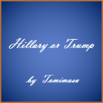 hillary-or-trump