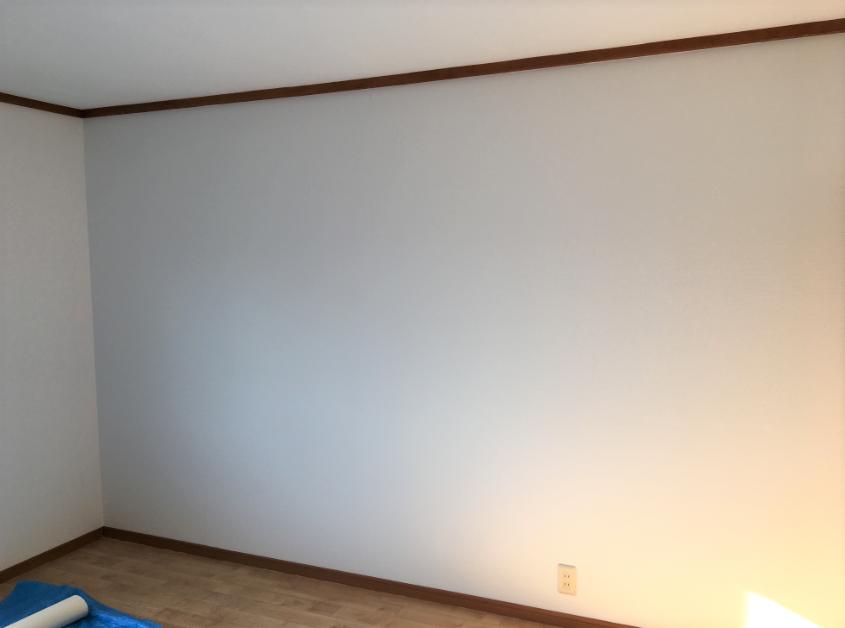 202-wall-200106-1