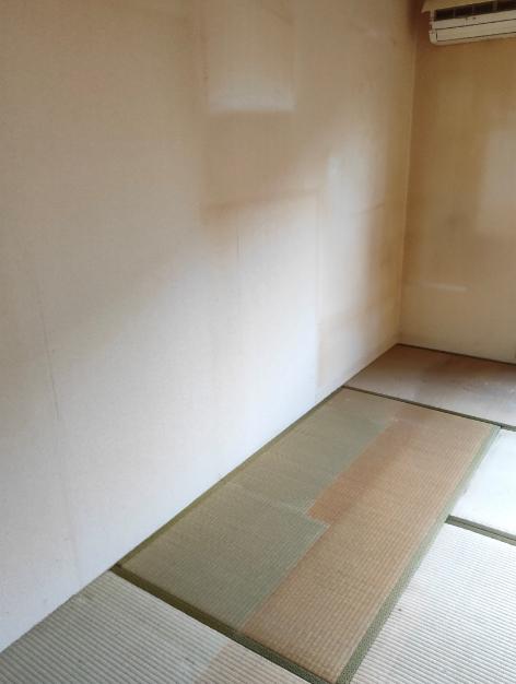 202-wall-200106-5