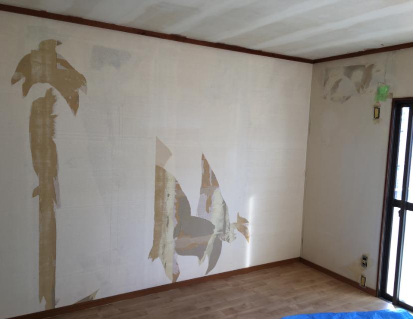 202-wall-200106-6