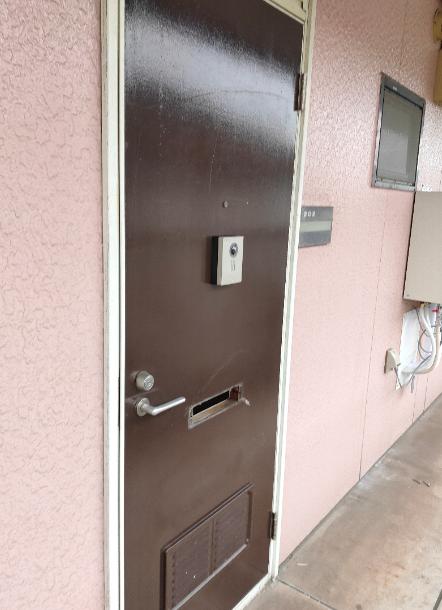 202diy_entrance-door200126-48