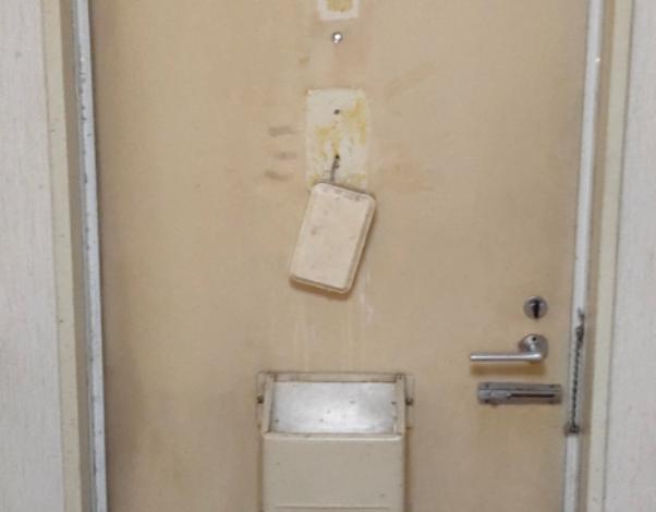 202diy_entrance-door200127-1