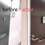 202diy_entrance-door200127-3