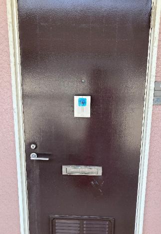 203door200714-15