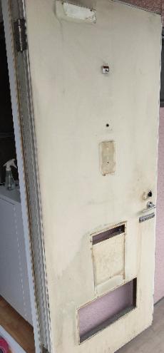 203door200714-3