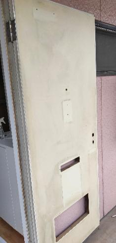 203door200714-5