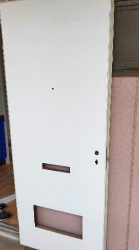 203door200714-8