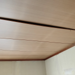 205diy-board-ceiling-200210-1