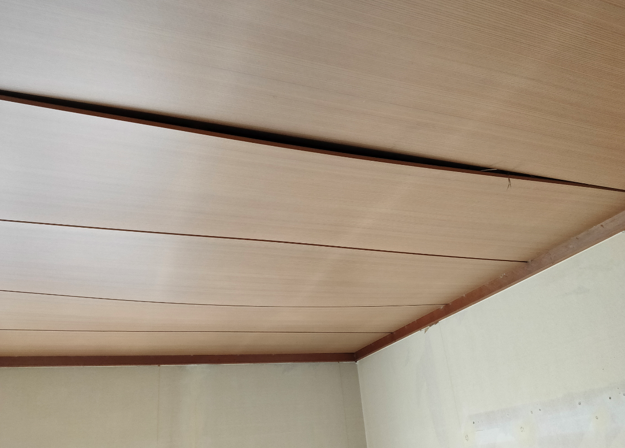 205diy-board-ceiling-200210-1