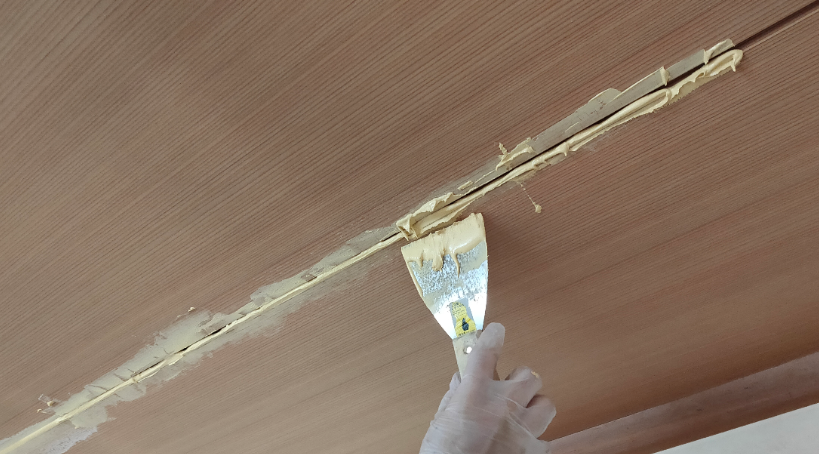205diy-board-ceiling-200210-17