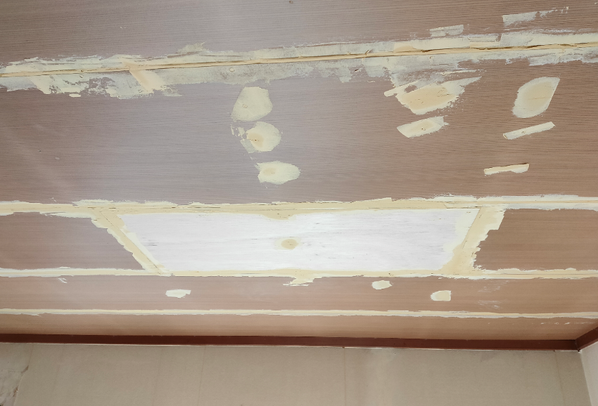 205diy-board-ceiling-200210-18