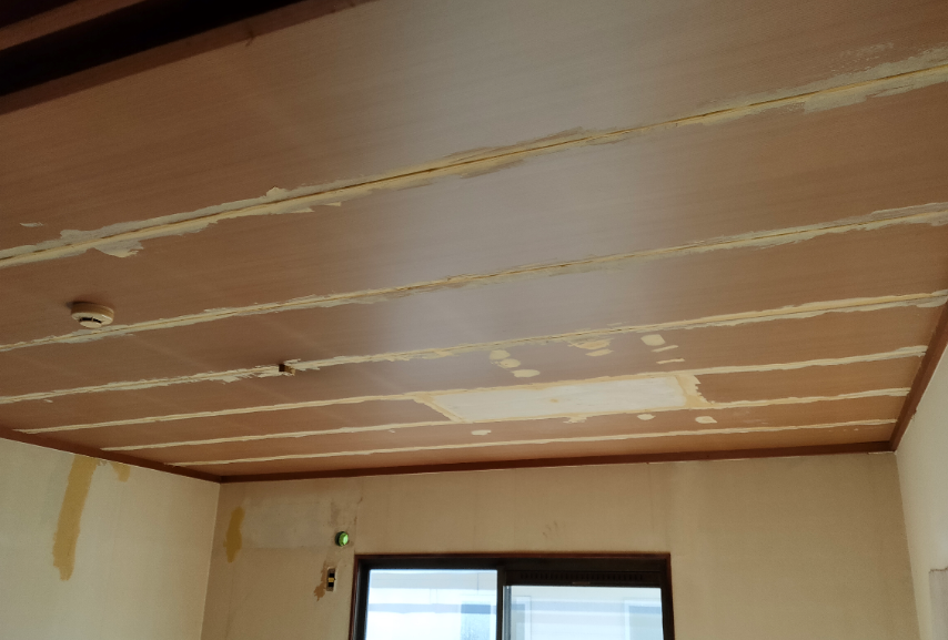 205diy-board-ceiling-200210-20