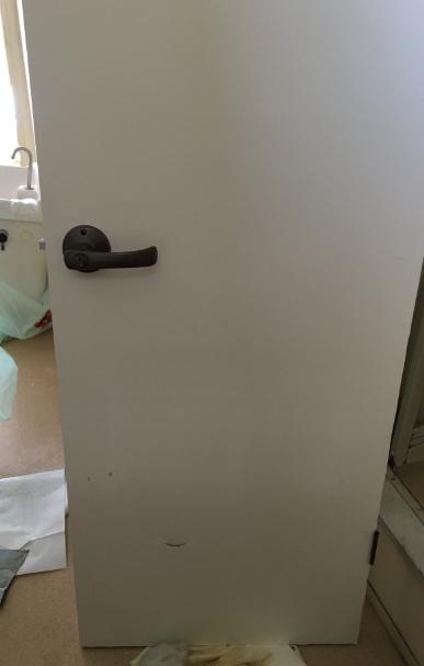 205diy-toilet-broken-200224-1