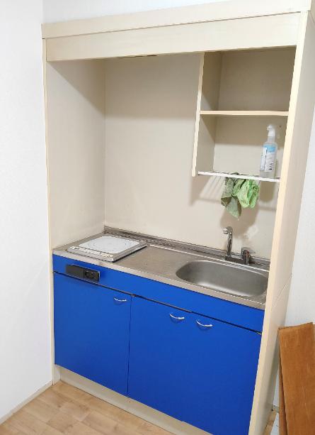205diy_reatec_kitchen200310-9