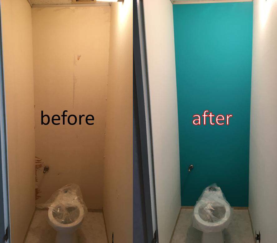205diy_toilet-200217-9