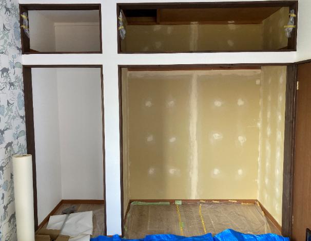 2flwa-closet210412-1