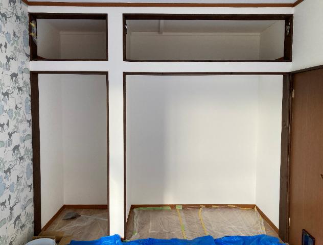2flwa-closet210412-2