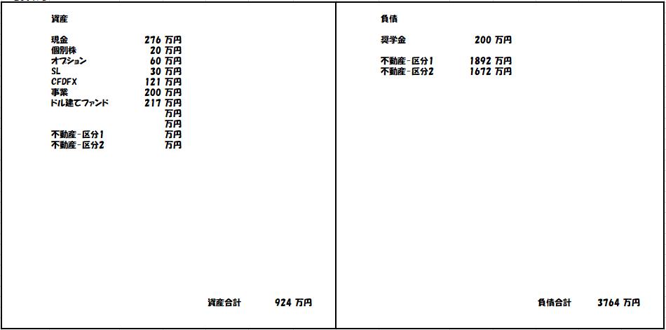30asset190522-5