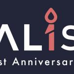 ALIS190502-1