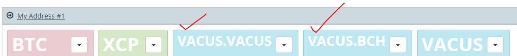 AVACUS180606-1
