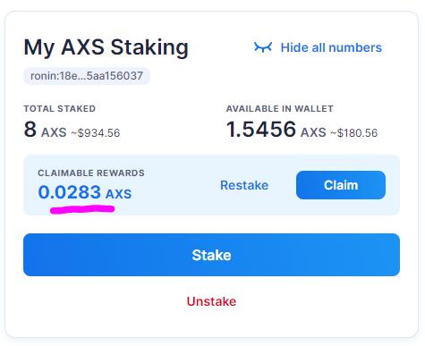 Axie211002-16