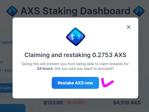 Axie211009-2