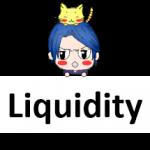 BInance Liquidity210221-8