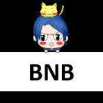 BNB210210-2