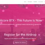 Bitcore180206-2
