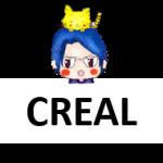 CREAL181119-4