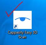 Cappasity-180603-5