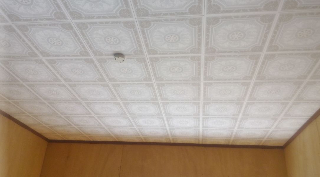 Ceiling_painting_03
