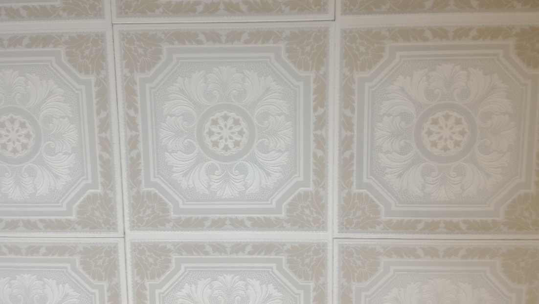 Ceiling_painting_04