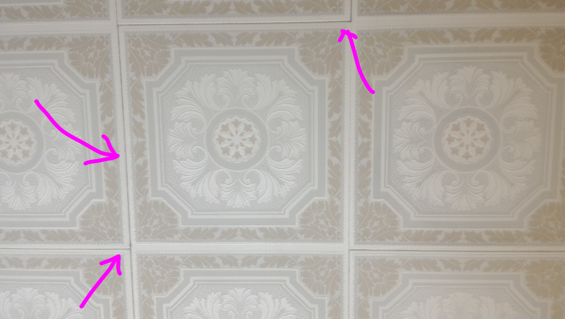 Ceiling_painting_05