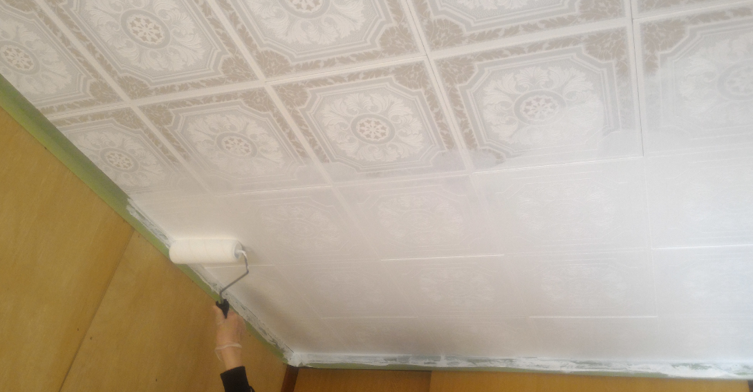 Ceiling_painting_07