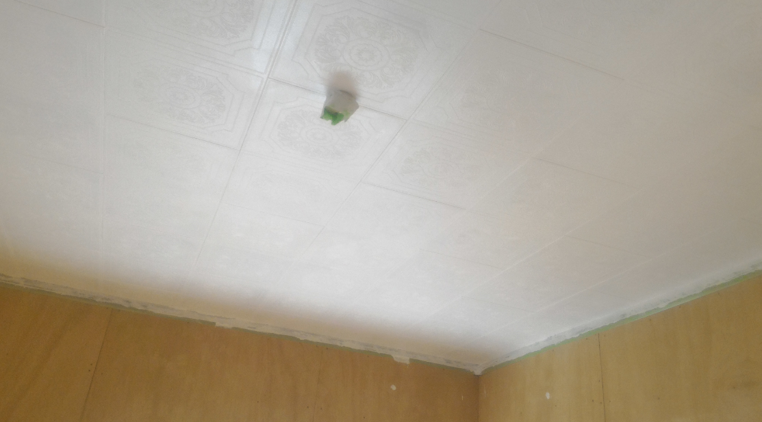 Ceiling_painting_08