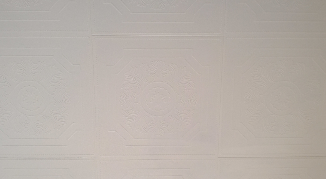 Ceiling_painting_09