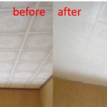 Ceiling_painting_12