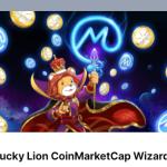 CoinMarketCap211026-4