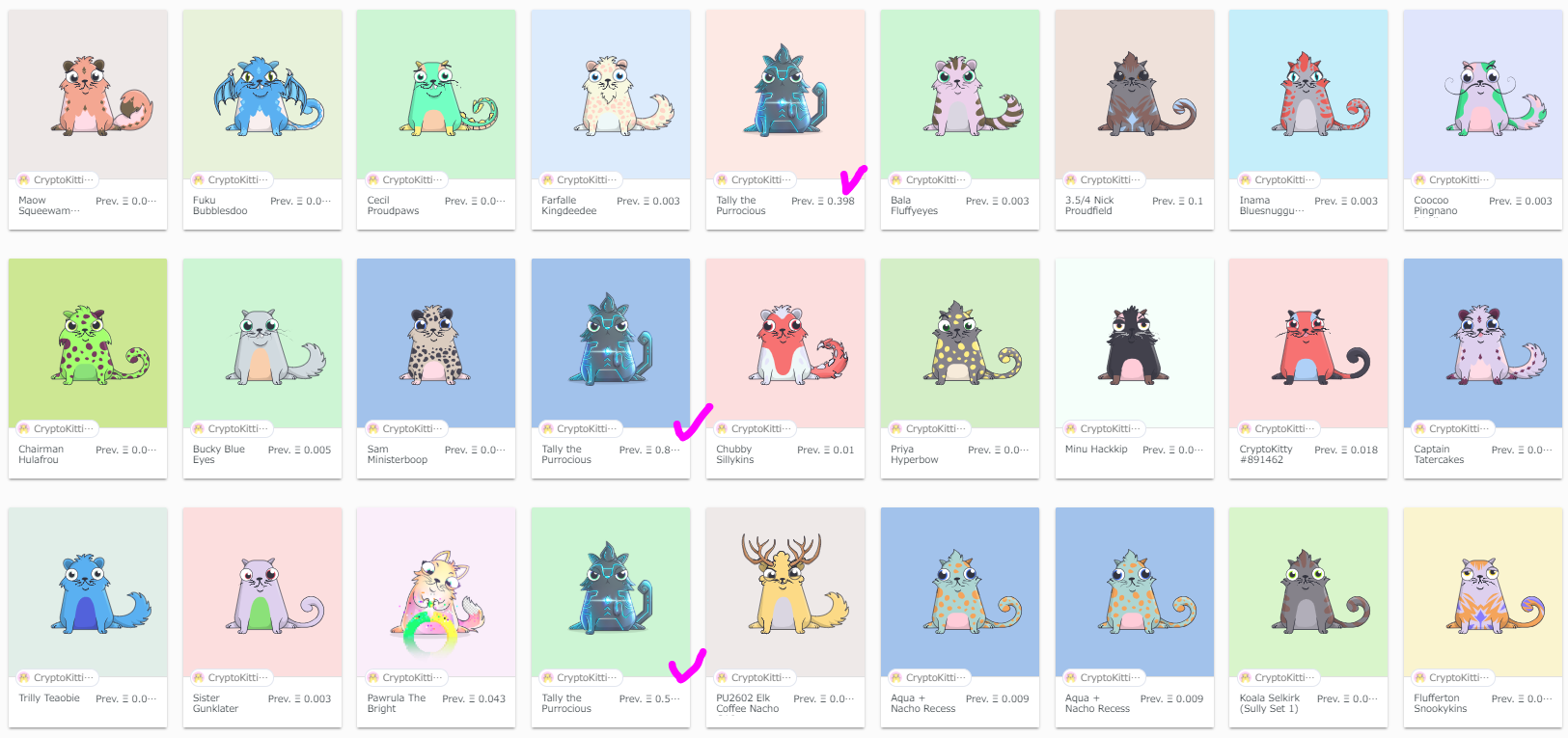 Cryptokitties190111-15