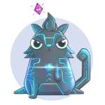 Cryptokitties190111-5
