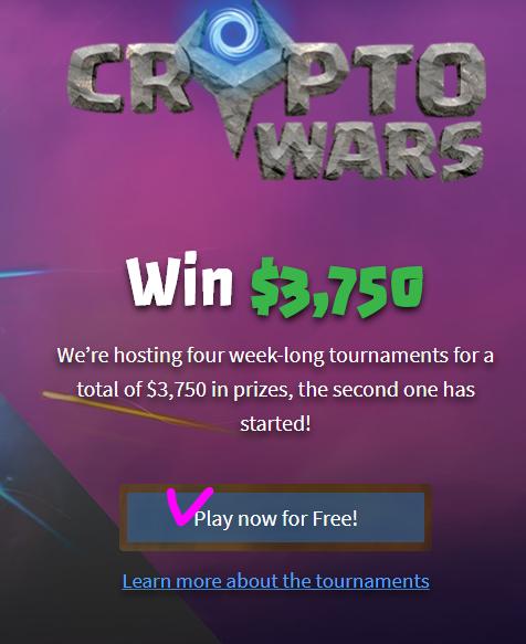 Cryptowars190227-10