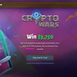 Cryptowars190227-9